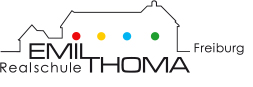Emil-Thoma-Realschule