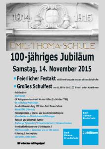 Plakat_100JahreETS