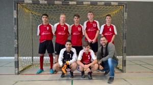 Emil_fussball_klein